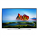 LG 75SJ955T 75 (190cm) Super Ultra HD Smart LED TV