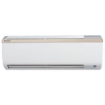 buy DAIKIN AC ETC35SRV (3 STAR) 1TN SPL :Daikin