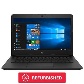 buy REFURBISHED HP LAPTOP 5TH CI5 8GB 500GB 12.5 QCNBAG00220 :HP
