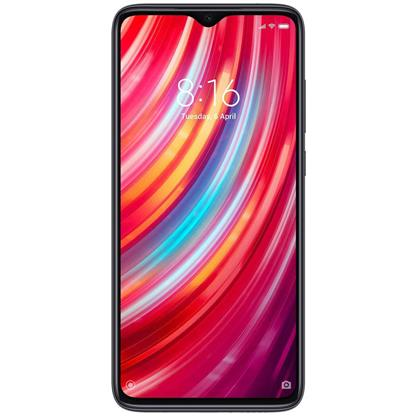 buy REDMI MOBILE NOTE 8 PRO 8GB 128GB SHADOW BLACK :MI