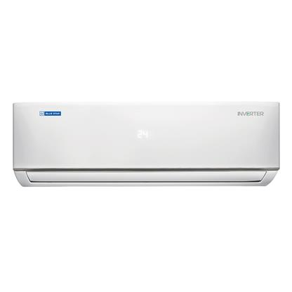 buy BLUE STAR AC IC512DLTU (5 STAR-INVERTER) 1TN SPL - SET :Inverter