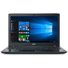 Acer E5 575G (NXGDWSI006) Laptop (Core i3-6100U/4GB RAM/1TB HDD/2GB Graphic/15.6 (39.6 cm)/Win 10)