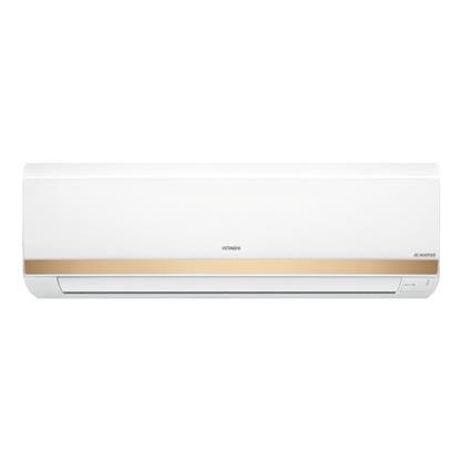 buy HITACHI AC RAFG311HDEA (3 STAR INVERTER) 1.0T SPL :Inverter