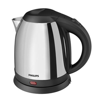 buy PHILIPS KETTLE HD9303/02 :Kettle