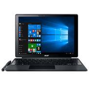 buy Acer Switch Alpha 12 SA5-271 (NTGDQSI012) Laptop (Core i3-6100U/4GB RAM/128GB HDD/12 (30.48 cm)/Win 10)