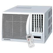 buy OGeneral AKGB09FAWA Window Air Conditioner (0.75 Ton, 2 Star)