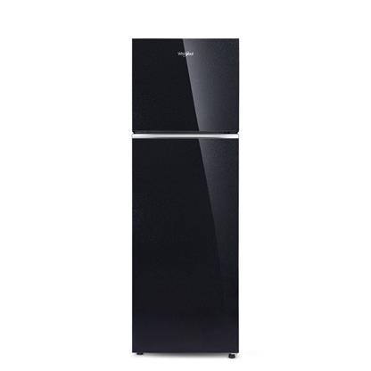 buy WHIRLPOOL REF NEO 305GD PRM CRYSTAL MIRROR 2S N (292) :Toughened Glass