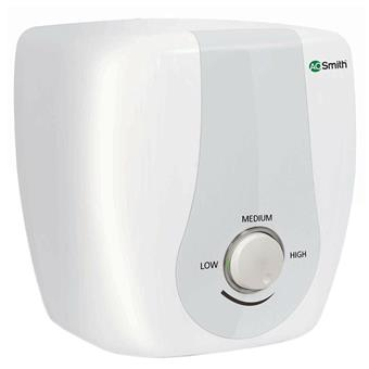 buy AO SMITH GEYSER HAS-025 LITRE :AO Smith