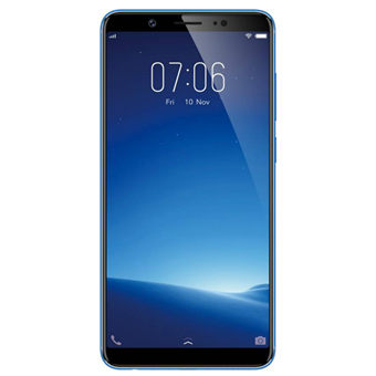 buy VIVO MOBILE V7 4GB 32GB ENERGETIC BLUE :Vivo