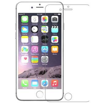 buy SCRATCHGARD TEMPERED GLASS FOR IPHONE 7 PLUS :Scratchgard