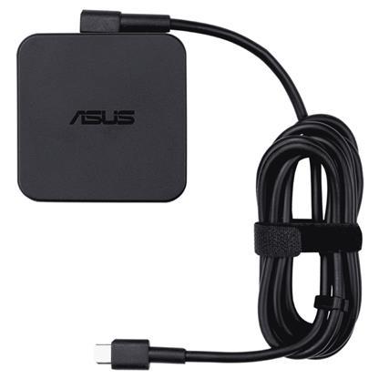 buy ASUS ADAPTER V2 TYPEC AC65 :-65W