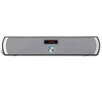 buy IBALL PORTABLE BT SPEAKER SOUNDSTICK BT14 :IBall