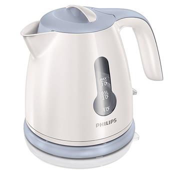 buy PHILIPS ELECTRIC KETTLE HD4608 :Philips