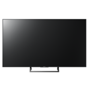 buy Sony KD55X7002E 55 (139cm) Ultra HD Smart LED TV
