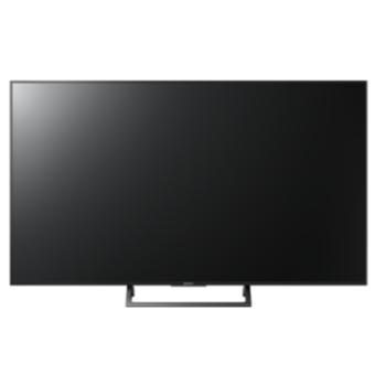 buy SONY UHD LED KD55X7002E :Sony
