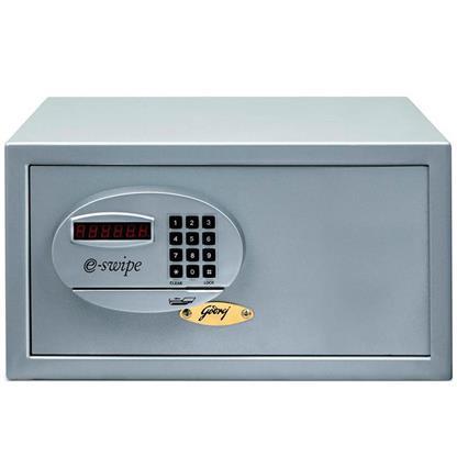 buy GODREJ SAFE E-SWIPE :Godrej