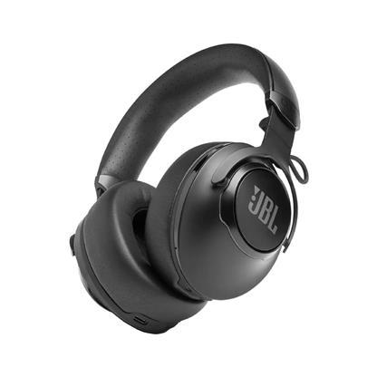 buy JBL BT HEADPHONE CLUB950NC BLACK :JBL