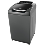 buy Whirlpool 360 Bloomwash Ultra 7.0Kg Fully Automatic Washing Machine (Graphite)