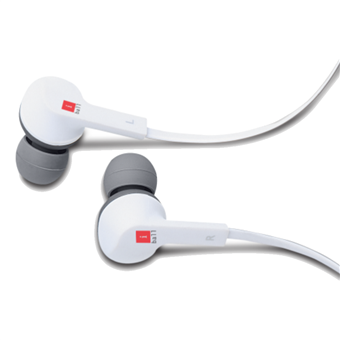 buy IBALL BLUETOOTH EARPHONE MUSIGRIPPER B9 :IBall