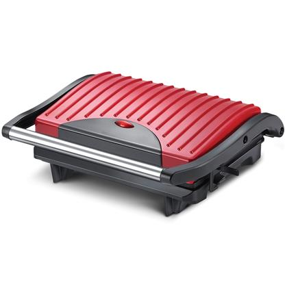 buy PRESTIGE SANDWICH MAKER PEG3.0 (41499) :Prestige