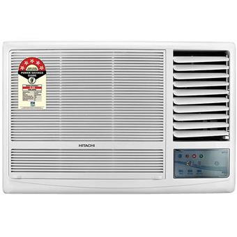 buy HITACHI AC RAW518KUDZ1 (5 STAR) 1.5T WIN :Hitachi