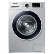 buy Samsung WW70J4263JS 7.0Kg Fully Automatic Washing Machine
