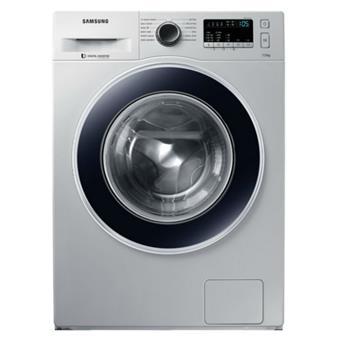 buy SAMSUNG WM WW70J4263JS (7.0KG) :Samsung