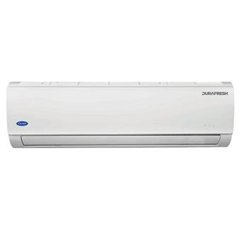 buy CARRIER AC DURAFRESH (3 STAR) 1TN SPL :Carrier