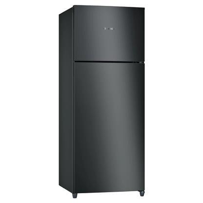 buy BOSCH REF KDN42UB30I BLACK METALLIC (327) :Frost Free
