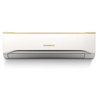 buy GENERAL AC ASGA30FUTC (3 STAR) 2.5T SPL :Ogeneral
