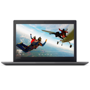 buy Lenovo Ideapad 320 (80XR00YNIN) Laptop (Pentium/4GB RAM/500GB HDD/15.6 (39.6 cm)/Win 10)