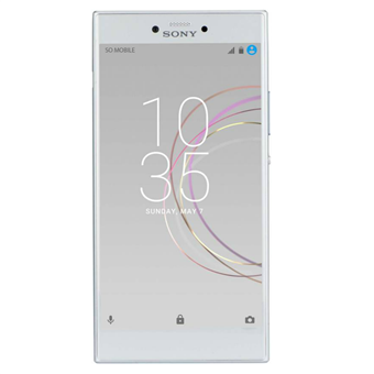 buy SONY MOBILE XPERIA R1 PLUS 3GB 32GB SILVER :Sony