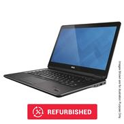 buy Refurbished Dell Latitude E7440 QCNBBG00248 Laptop (Core i7 4th Gen/8GB Ram/512 GB/14 (35.56 cm) Touch Screen/Win 10)