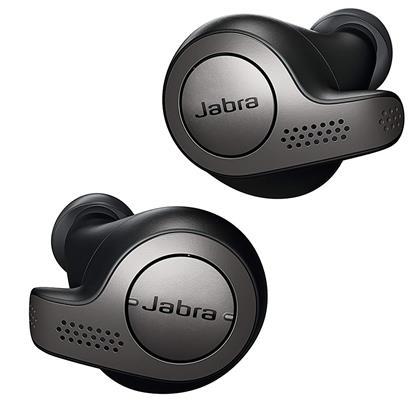 buy JABRA BLUETOOTH HEADSET ELITE 65T :Jabra