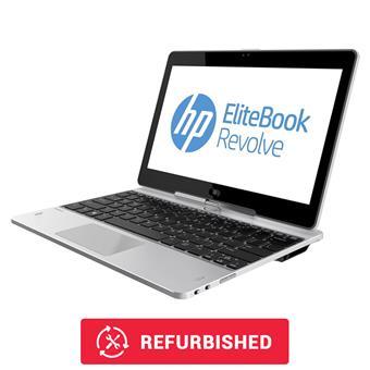 buy REFURBISHED HP ELITEBOOK 810 G2 4THCI7 4GB 256GB TCH QCNBAG00422 :HP
