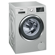 buy Siemens WM14T469IN 8.0Kg Fully Automatic Washing Machine