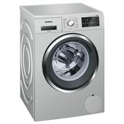 buy Siemens WM14T469IN 8.0Kg Fully Automatic Washing Machine