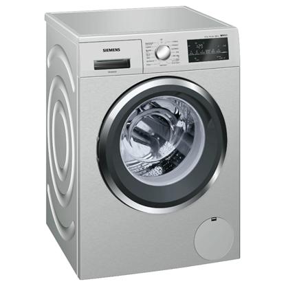 buy SIEMENS WM WM14T469IN (8.0KG) :Siemens