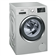 Siemens WM14T469IN 8.0Kg Fully Automatic Washing Machine