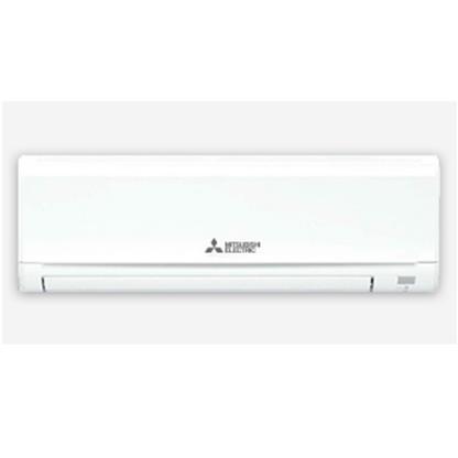 buy MITSUBISHI ELECT AC MSYJP22VF (3 STAR-INVERTER) 1.7TN SPL :Inverter