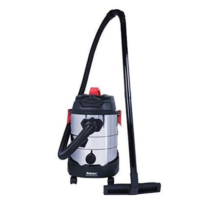 buy BALZANO VACUUM CLEANER K606 25L :Vacuum Cleaner