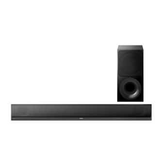 buy SONY SOUNDBAR HTCT790 :Sony