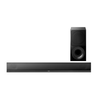 Sony Htct790 Soundbar Price In India Buy Sony Htct790 Soundbar