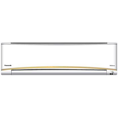 buy PANASONIC AC CSKU18VKYTF (3 STAR-INVERTER) 1.5T SPL :Inverter