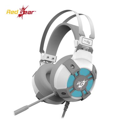 buy REDGEAR COSMO 7.1 USB GAMING HEADPHONES WHI :Readgear Cosmo 7.1
