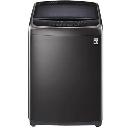 buy LG WM THD11STB BLACK STS (11 KG) :LG