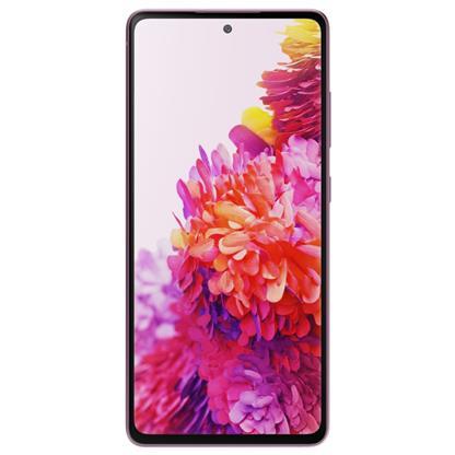 buy SAMSUNG MOBILE GALAXY S20FE G780FN 8GB 128GB LIGHT VIOLET :Samsung