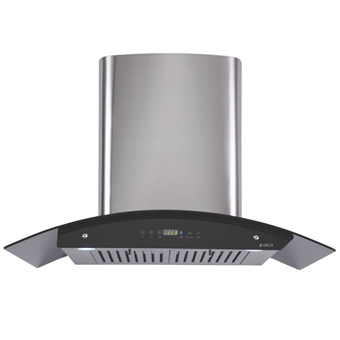 buy ELICA CHIMNEY OSB HAC TOUCH BF 90 :Elica