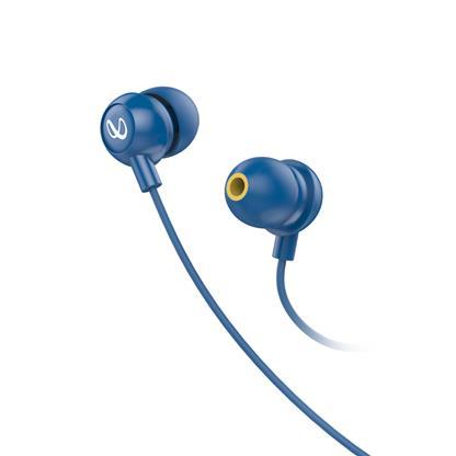buy INFINITY EARPHONE WYND220 BLUE :Infinity