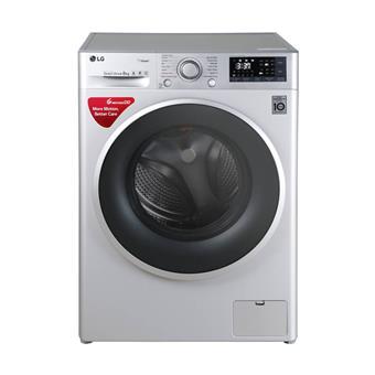 buy LG WM FHT1208SWL (8.0 KG) :LG